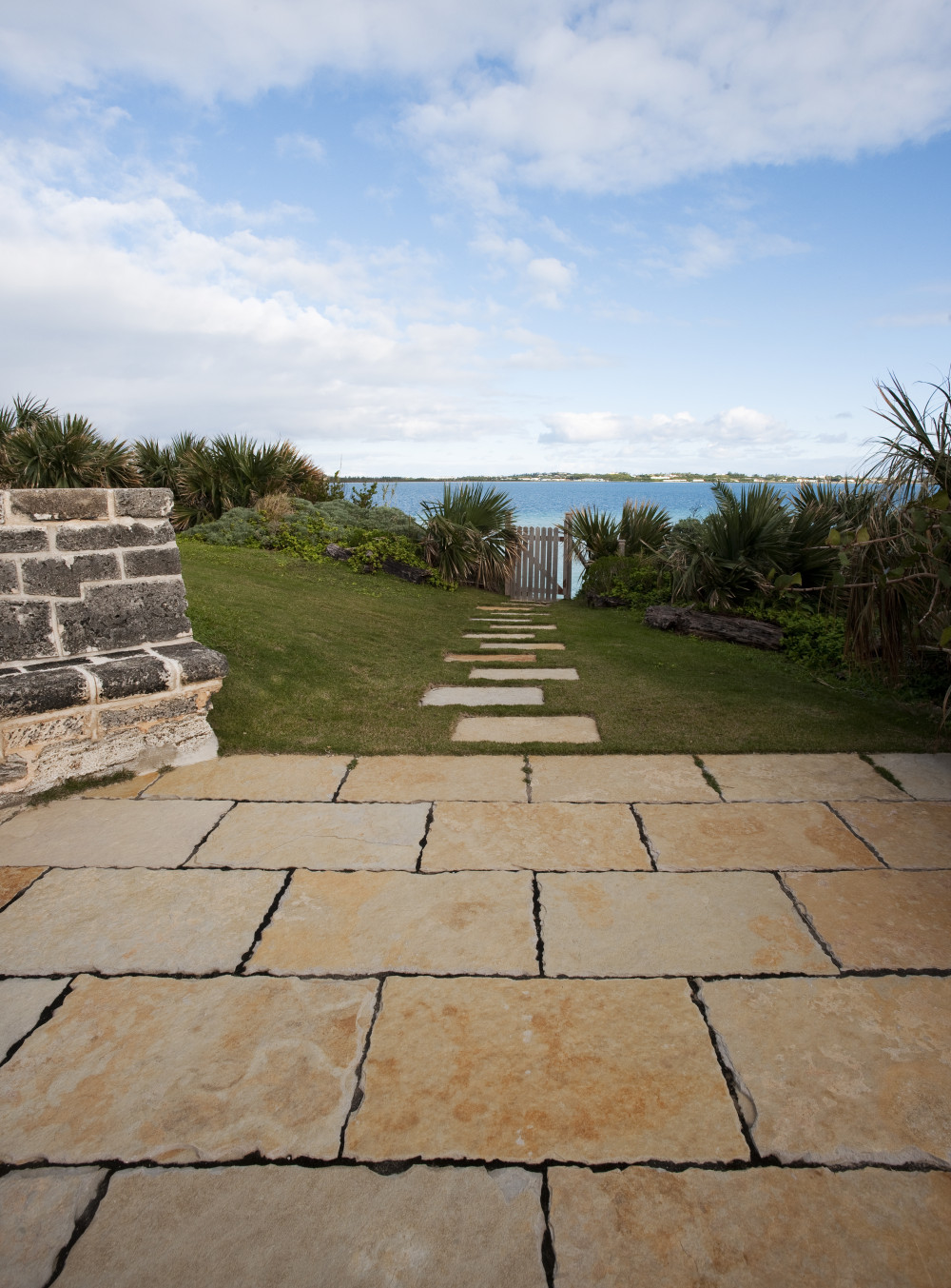 Fine Stone Products